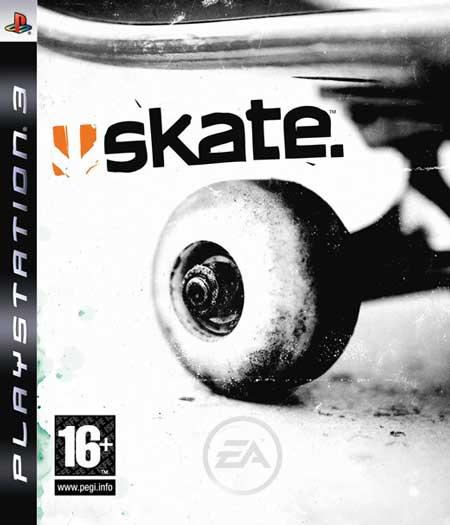 skate-ps3