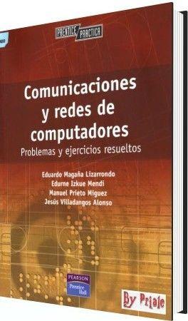comunicaciones-y-redes
