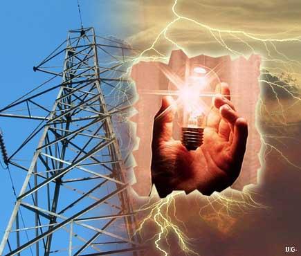 electricidadec5