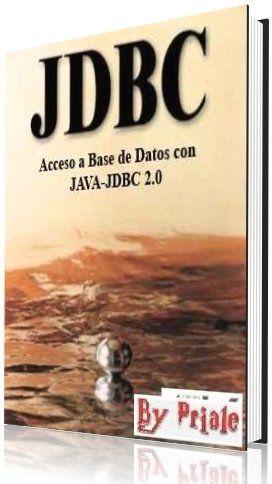 java-jbdc