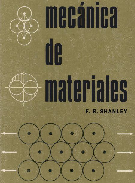 mecanica-de-materiales