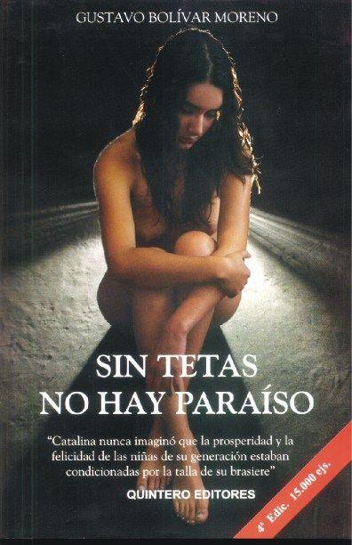 253813Sin_Tetas_no_hay_paraiso_small
