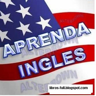 Aprenda-ingles