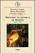 Historia-Economica-de-Espa-C3-B1a