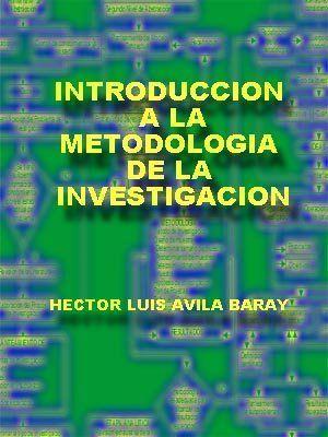 Introduccion-A-La-Metodologia-De-La-Investigacion