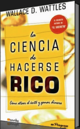 La-Ciencia-De-Hacerse-Rico-Allanfernando
