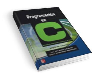 Programacion.en_.C