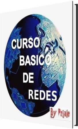 REDESS