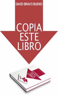 copia_este_libro