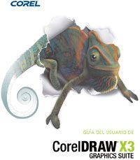 corel-draw-x3-libro