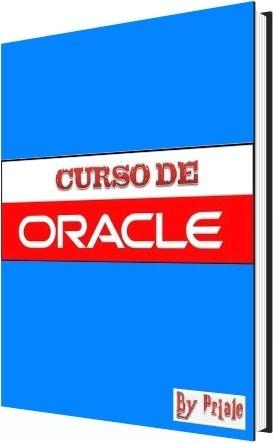 curso-oracle
