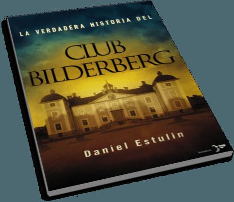 www.intercambiosvirtuales.org-Box-Caja-Libro-La.Verdadera.Historia.del_.Club_.Bilderberg.-.Daniel.Estulin.ED_.Planeta
