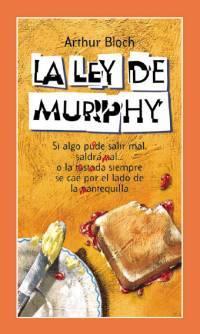 20060518-LeyMurphy