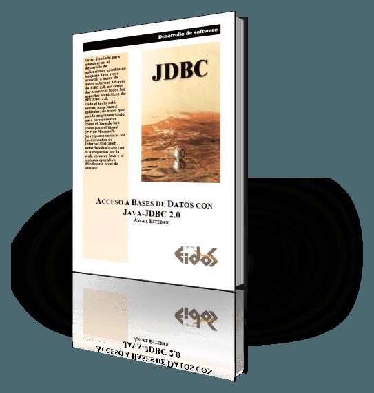 Box.Acceso.a.bases_.de_.datos_.con_.Java-JDBC.2.0.-.Angel_.Esteban.Grupo_.Eidos_