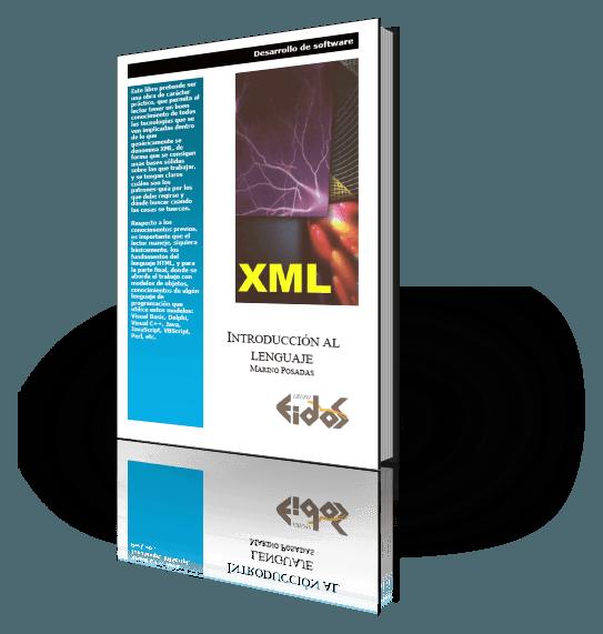 Box.Introduccion.al_.Lenguaje.XML_.-.Mariano.Posadas.Grupo_.Eidos_
