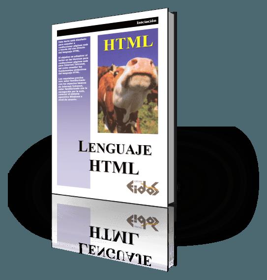 Box.Lenguaje.HTML.-.Jesus_.Sanchez.Grupo_.Eidos_