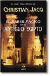 El-saber-magico-del-antiguo-Egipto