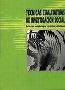 Tecnicas-Cualitativas-De-Investigacion-Social
