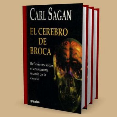 carl-sagan-book-1