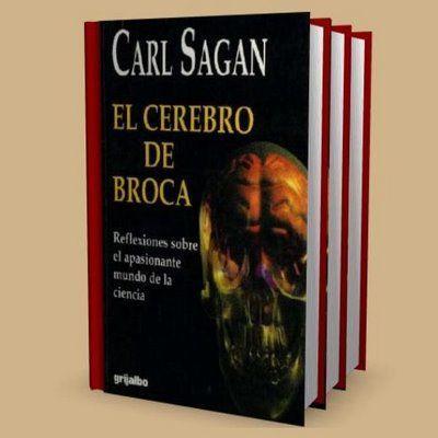 carl-sagan-book-1