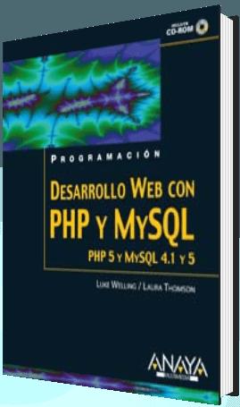 desarrollo-de-web-con-php-y-mysql