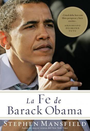 la_fe_de_barack_obama_grande