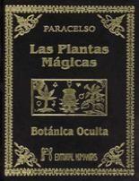 las-plantas-magicas