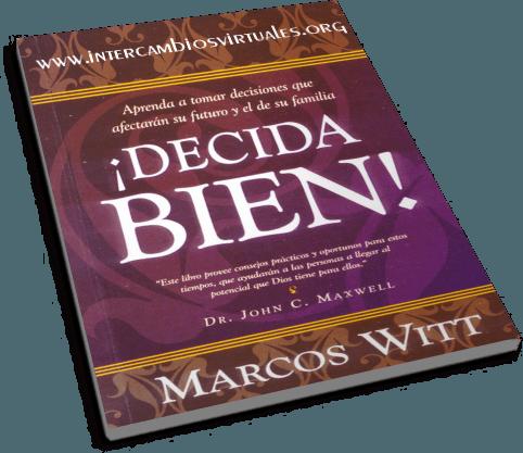 www.intercambiosvirtuales.org-Decida.Bien_.-.Marcos.Witt-BOX-CAJA-BOXSHOT