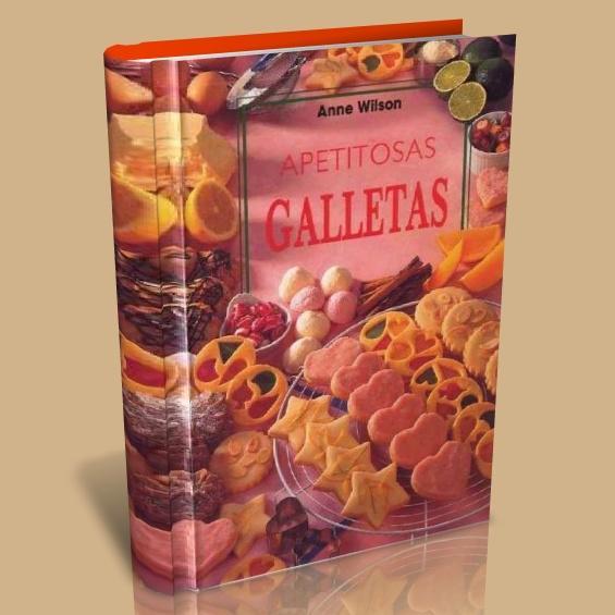 Anee-Wilson-Apetitosas-Galletas