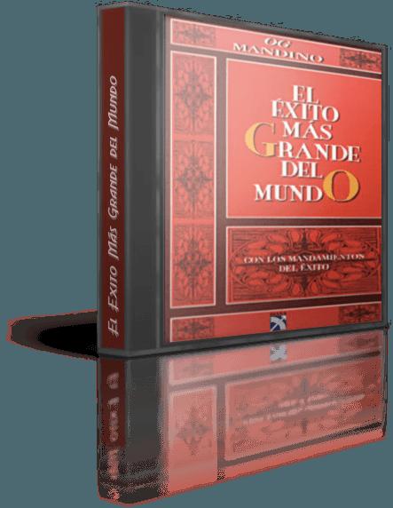 Box-Caja.El_.Exito_.Mas_.Grande.del_.Mundo_