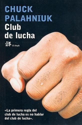 Club-de-lucha