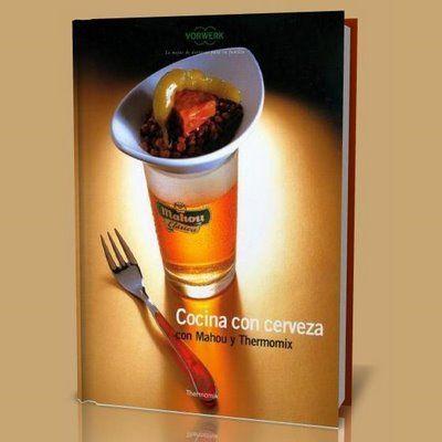 Cocinar-con-Cerveza