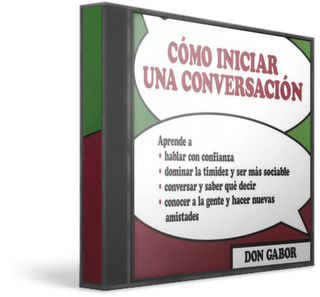 Como-iniciar-una-conversacion