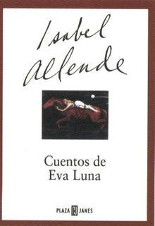 Cuentos-de-Eva-Luna