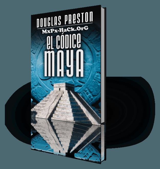 El-codice-maya