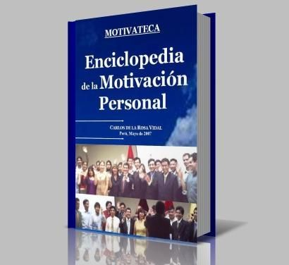 Enciclopedia.de_.la_.Motivacion.Personal