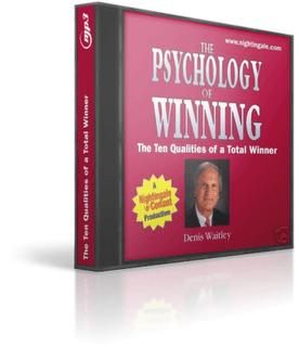 La-psicologia-del-ganador