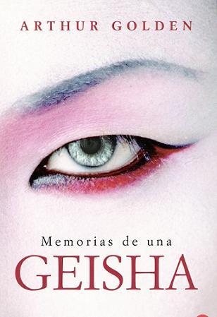 MEMORIAS_D_UNA_GEISHA