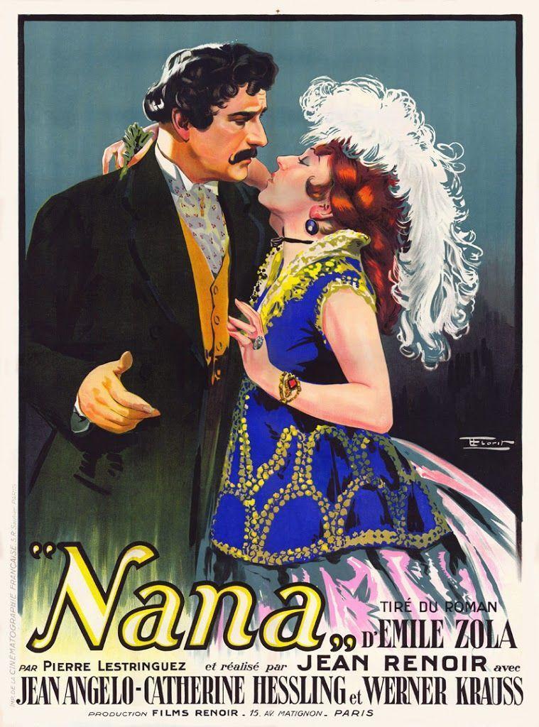 Nana-de-emile-de-zola