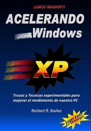acelerando-winXP