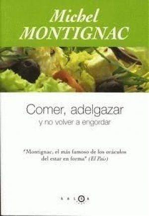 comer-y-adelgazar-michell-motingnac