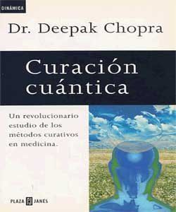 curacioncuantica
