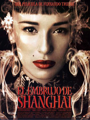 el-embrujo-de-shanghai