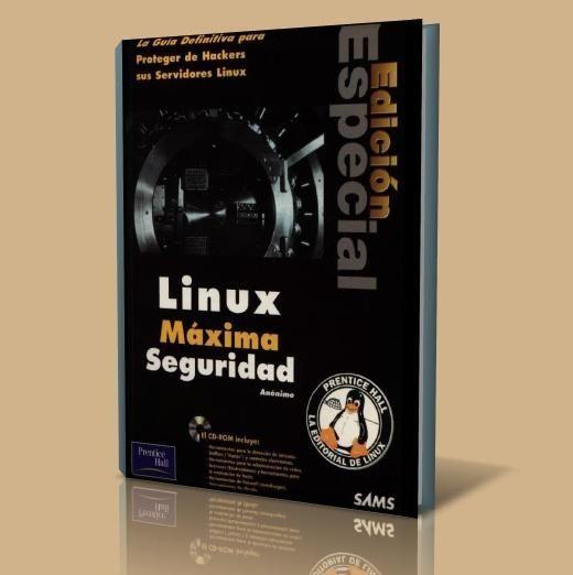 linux-maxima-seguridad_book
