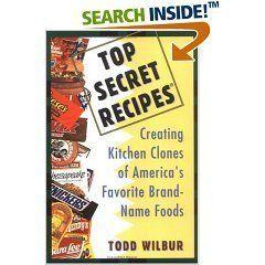 recetas-secretas-de-cocina
