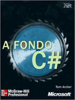 el mejor libro de linux: