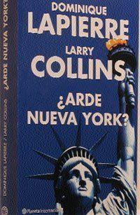 Arde-Nueva-York