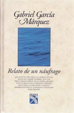 Gabirel-garcia-marquez-Relato-de-un-naufrago