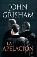 John-Grisham-La-Apelacion