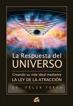 Cub. La Respuesta del Universo.CDR